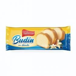 Budín sabor Vainilla Gaona x 180 g.