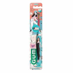 Cepillo Dental Bia Suave Gum x 1 un.