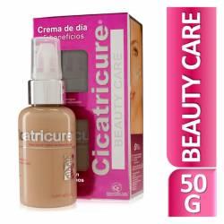 Crema de Día Beauty Care Cicatricure x 50 cc.