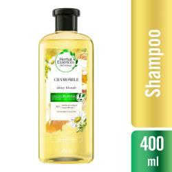 Shampoo Chamomile Hb Renew Herbal Essences x 400 cc.