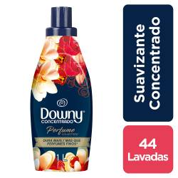 Suavizante Concentrado Adorable Bot Downy x 1 Lt.