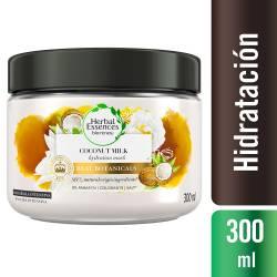 Tratamiento Capilar Coconut Renew Herbal Essences x 300 cc.