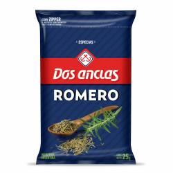 Romero en Sobre Dos Anclas x 25 g.