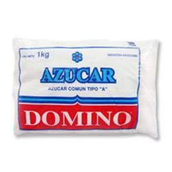 Azúcar Común A Domino x 1 Kg.