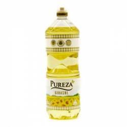 Aceite de Girasol Pureza x 1,5 Lt.