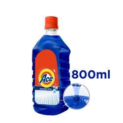 Jabón Liquido Solución Total Ace x 800 cc.