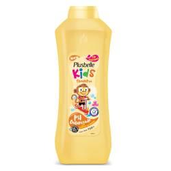 Shampoo Ph Balanceado Plusbelle Kids x 700 cc.